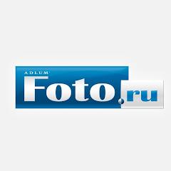 Fotoru_news - все о фототехнике и фотографии
