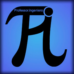 Professor.ingeniero