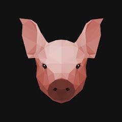 Porkchop Media