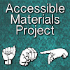 AASD Accessible Materials Project