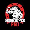 Horsepower PRO