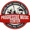 Progressive Music Center