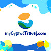 My Cyprus Travel