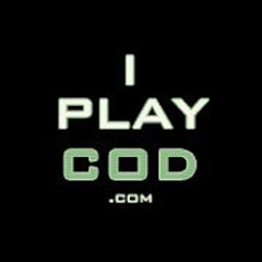 iPlayCODdotCom