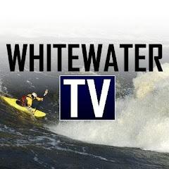 WhitewaterPaddlingTV