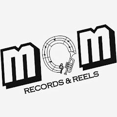 MOM Records