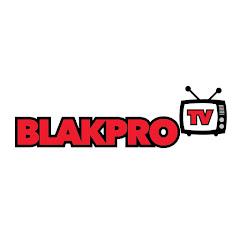 BlakproTV