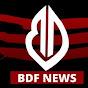 BDF Production