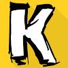 KID LIKES Cinema Production