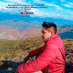JOTMAR PRODUCCIONES
