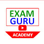 EXAM GURU Academy By-