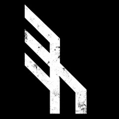 HAWKEN Official Game Channel
