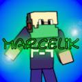 Channel of marcelikPL