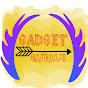 GADGET GURUJI (gadget-guruji)