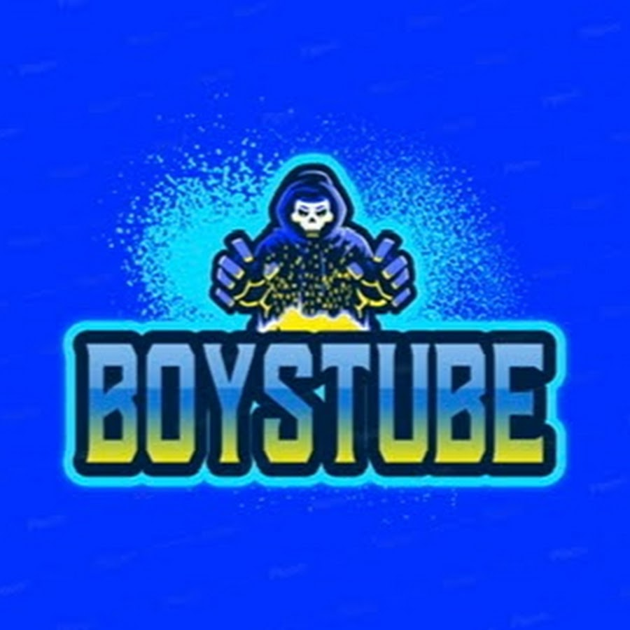 Boystube