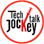 Techtalk Jockey