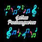 Letras Pachangueras