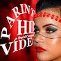 Parintins HD® Vídeos -