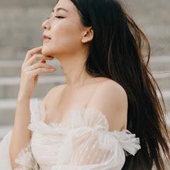 Vanessa Axelia