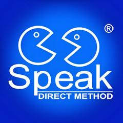 SPEAKdirectMETHOD