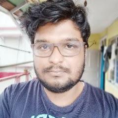 Thakur Sahab