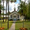 Iglesia Biblica de Jesucristo