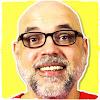 Tecla SAP com Ulisses Carvalho