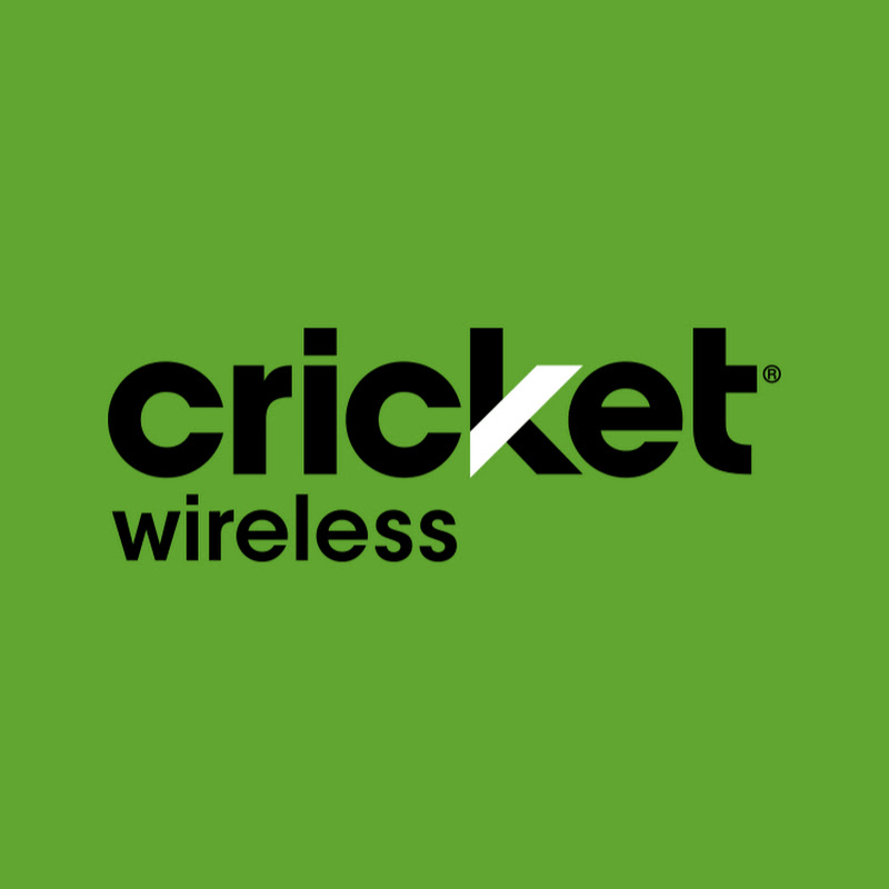 Cricketnation YouTube channel image
