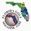 FloridaGolfMagazine