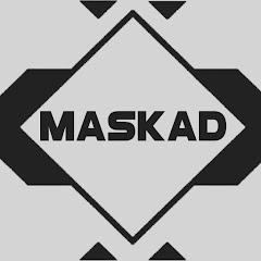 Maskad _