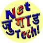 Net Jugad Tech