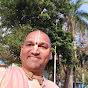 Radha manohar Das