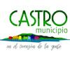 Castro Municipio