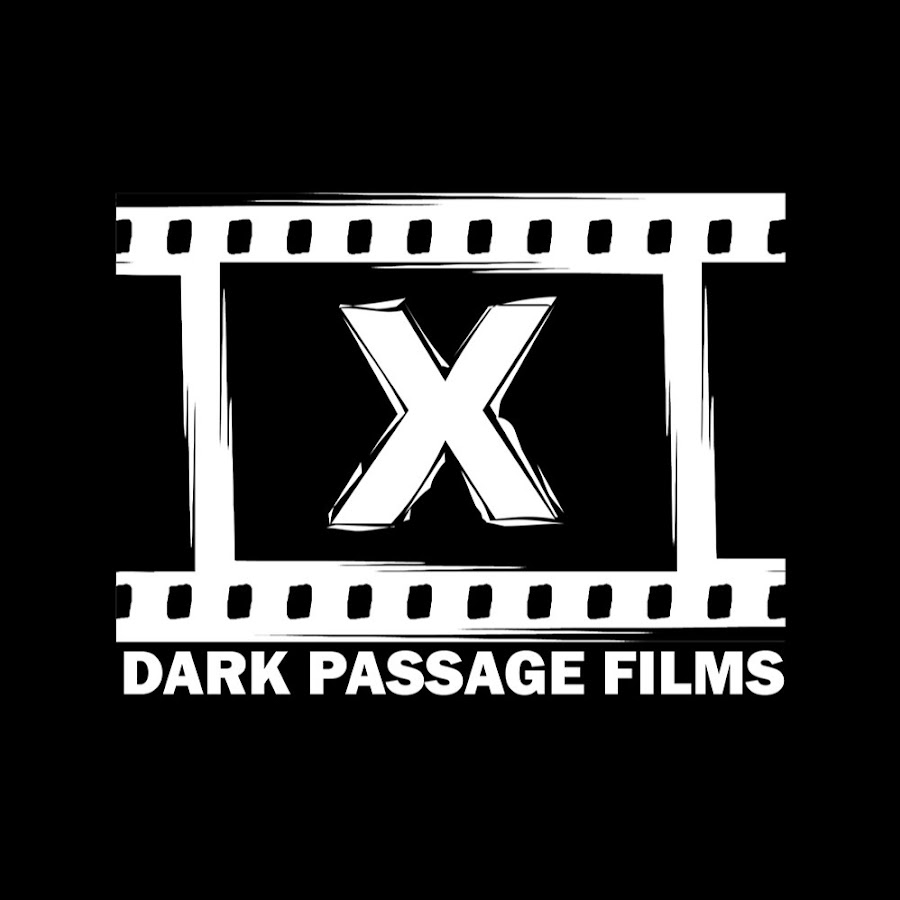 Neo Noir Movies: Usher Morgan