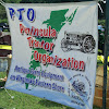 Peninsula Tractor Organization