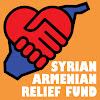 Syrian Armenian Relief Fund
