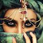 Eye Love Dior