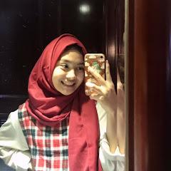 Ghaida Salma