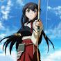 Admiral Miss Akagi赤城提督