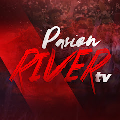 PasionRiver TV