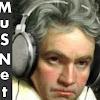 MusicDiscussionNet