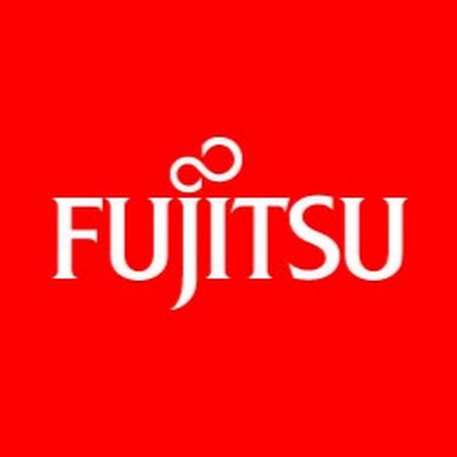富士通株式会社(FUJITSU Japan...