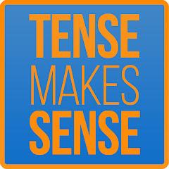 TenseMakesSense