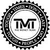 TMT Worldwide