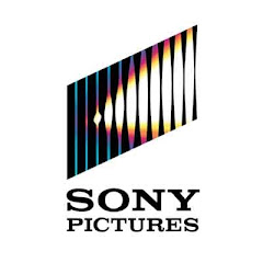 Sony Pictures Thailand