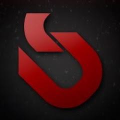 sTyLeXx7
