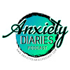 Anxiety Diaries Podcast