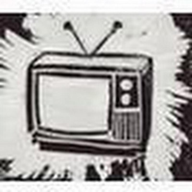 ArtisanalTelevision