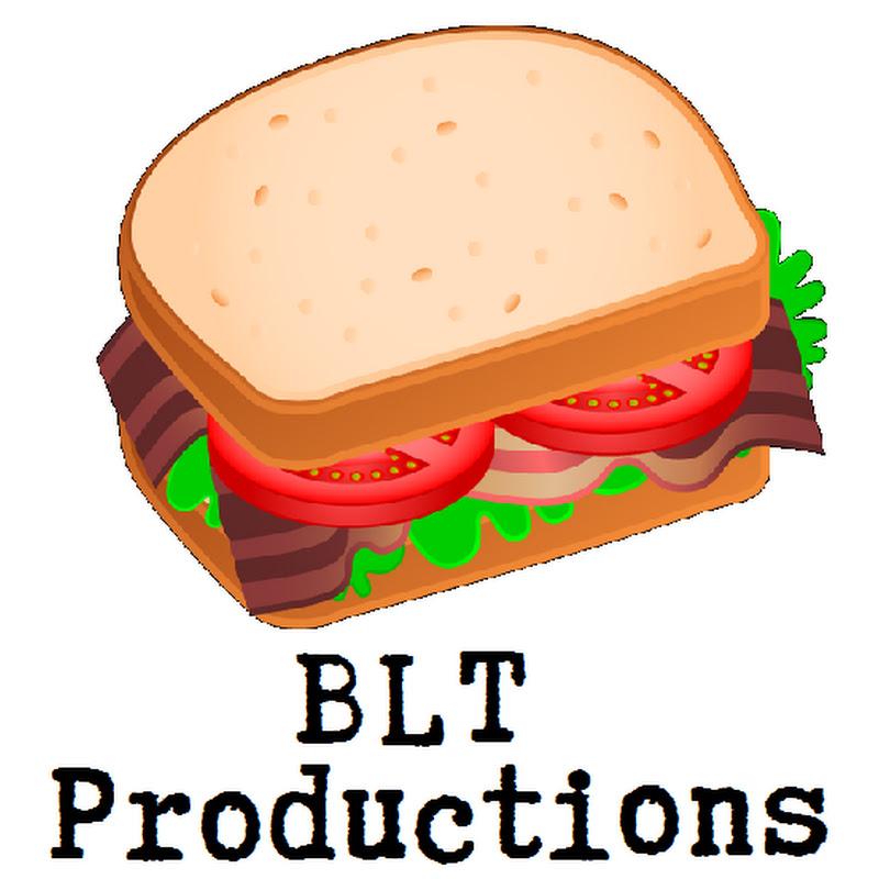 BLTProductionsXylo
