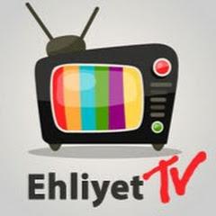 Ehliyet TV